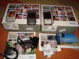 NOKIA N70 ORIGINAL 100% NOI LA CUTIE - 239 LEI !!!, Argintiu, <1GB, Neblocat