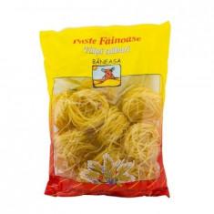 Paste fainoase taitei cuiburi fara ou Baneasa, 400g