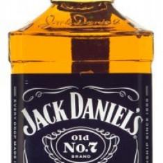 JACK DANIEL'S 0.7L 40%