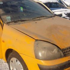 Dezmembram Renault Clio - Utilitare auto