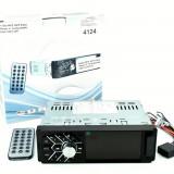 Radio MP3 / MP5 Player Auto cu BLUETOOTH AL-080817-13 - CD Player MP3 auto