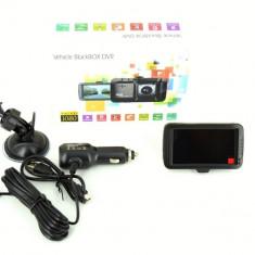 Camera video auto DVR Full HD AL-080817-24