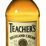 TEACHER'S SCOTCH WHISKY 1L 40%