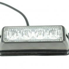 Proiector Lumini ROSIE si Stroboscopica tip Flash 12/24V AL-110817-5