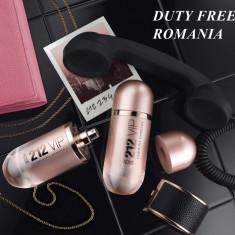 Parfum Original Carolina Herrera 212 VIP Rose Dama EDP Tester 80ml + Cadou, 80 ml, Aromatic, Carolina Herrera
