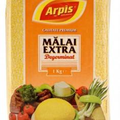 Malai Premium Arpis, 500g