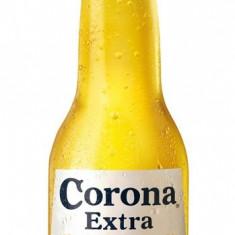 CORONA EXTRA 4, 5% 0, 35L - Bere