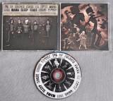 My Chemical Romance - The Black Parade CD (2006), warner