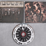 My Chemical Romance - The Black Parade CD (2006) - Muzica Rock warner