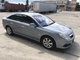 Opel vectra C Hatchback, Motorina/Diesel, Berlina