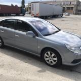 Opel vectra C Hatchback, An Fabricatie: 2007, Motorina/Diesel, 200000 km, 150 cmc