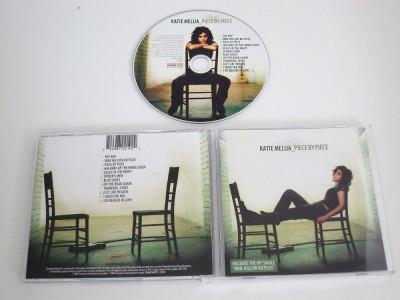 Katie Melua - Piece By Piece CD foto