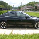 BMW 520i Unic proprietar(nefumător), mașină fără accidente.Accept test reprez., An Fabricatie: 2004, Benzina, 236000 km, 2171 cmc, Seria 5
