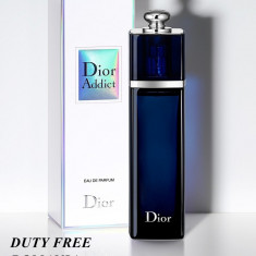 Parfum Original Christian Dior Addict Dama EDP Tester EDP 100 ml