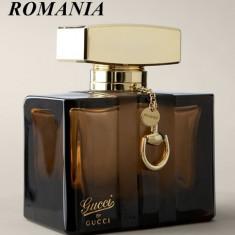 Parfum Original Gucci By Gucci Dama EDP 75 ml Tester + CADOU - Parfum femeie Gucci, Apa de parfum