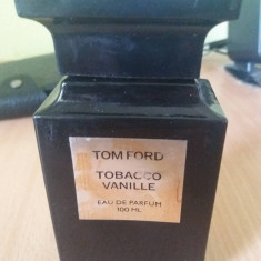Parfum Tom Ford - Parfum barbati Tom Ford, Apa de parfum, 100 ml