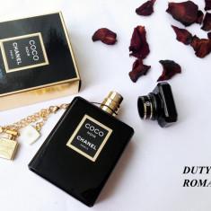 Parfum Original Chanel Coco Noir EDP 100ml Tester + CADOU - Parfum femeie Chanel, Apa de parfum