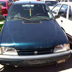 Dezmembram Dacia Solenza&Dacia Super Nova - Utilitare auto