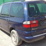 Dezmembram Volkswagen Sharan