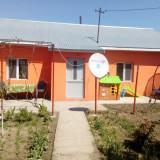 Casa de vanzare Urgent., 365 mp, Numar camere: 4, Suprafata teren: 365