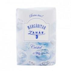 Zahar Cristal Margaritar, 1kg - Condiment
