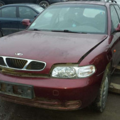 Dezmembram Daewoo Leganza, Nubira, Damas, Cielo - Utilitare auto