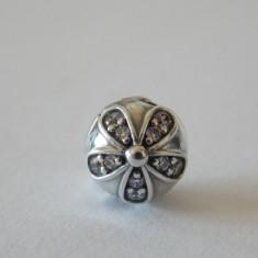 Talisman Pandora autentic 791493CZ - Pandantiv argint