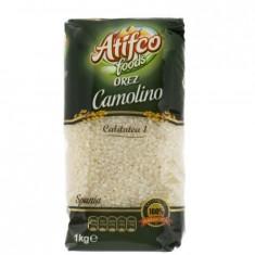 Orez camolino Atifco, 1kg