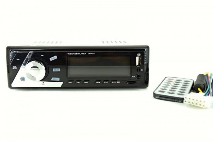 Radio MP3 Player USB si CARD AL-080817-20