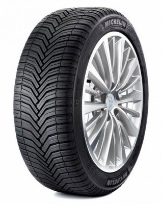 Anvelope Michelin Crossclimate+ 185/65R15 92T All Season Cod: U5402466 foto