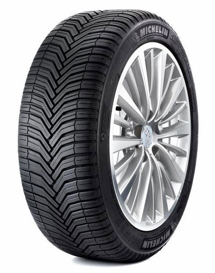 Anvelope Michelin Crossclimate+ 185/65R15 92T All Season Cod: U5402466 foto mare