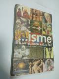 ...ISME - SA INTELEGEM RELIGIILE  - Theodore Gabriel , Ronald Geaves