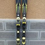 Ski schi carve Rossignol Pursuit 16    170cm