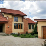 Merita vizionata!!!! Vila in Lumina - Casa de vanzare, 140 mp, Numar camere: 4, Suprafata teren: 630