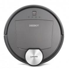 Robot aspirare Ecovacs DEEBOT R95 MKII - Aspiratoare Robot