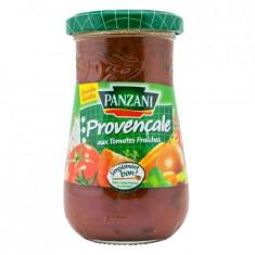 Sos Provencale Panzani, 210g