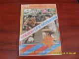 Program              Steaua  -  IFK  Goteborg
