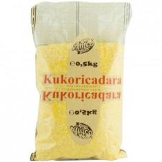 Malai grisat Kukoricadara Atifco, 500g