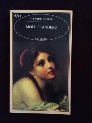 Moll Flanders - Daniel Defoe - 13 foto