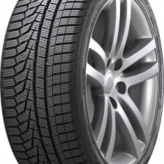 Anvelopa iarna Hankook Winter I Cept Evo2 W320a 255/55 R19 111V XL UN MS - Anvelope iarna