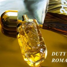 Parfum Original Carolina Herrera 212 VIP Wild Party Dama EDT Tester 80ml + Cadou - Parfum femeie Carolina Herrera, Apa de parfum, Aromatic