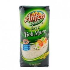 Orez Premium bob mare Atifco, 1 kg