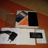 NOKIA LUMIA 640 LTE 4G ORIGINAL 100% NOU LA CUTIE - 339 LEI !!! - Telefon Nokia, Alb, 8GB, Neblocat, Single SIM, Quad core