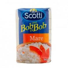 Orez mare Bob cu bob Riso Scotti, 1kg