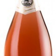Jidvei rose, brut 750 ml - Vin