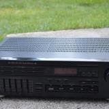 Amplificator Teac AG 550