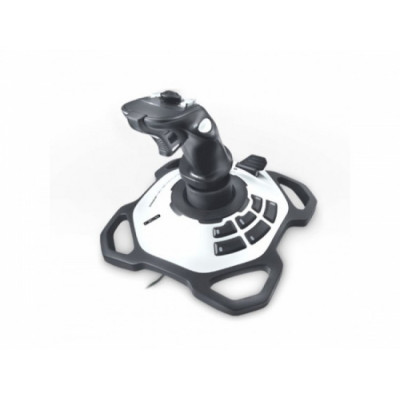 Joystick Logitech Extreme 3D Pro foto