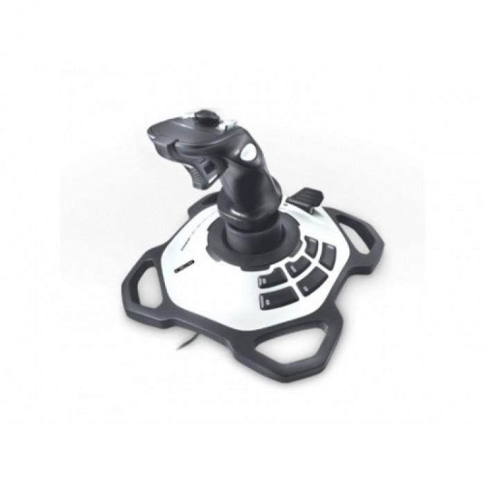Joystick Logitech Extreme 3D Pro foto mare