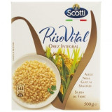 Orez integral Selection Riso Scotti, 500g