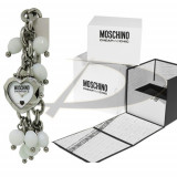 Ceas dama MOSCHINO CHEAP AND CHIC